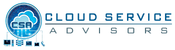 Cloud Service Advisors