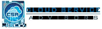 Cloud Service Advisors